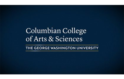 columbian-college-of-arts-sciences-universidad-george-washington