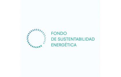 fondo-de-sustentabilidad-energetica