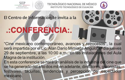 conferencia_cine_mexicano