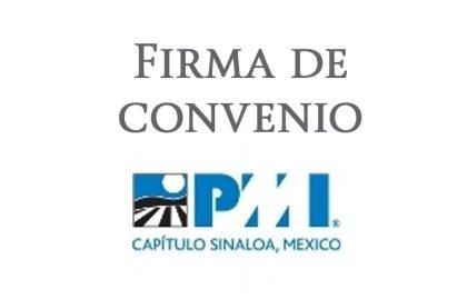 convenio_pmi