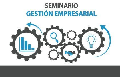 seminario_gestion_empresarial