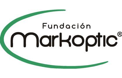 markoptic_logo