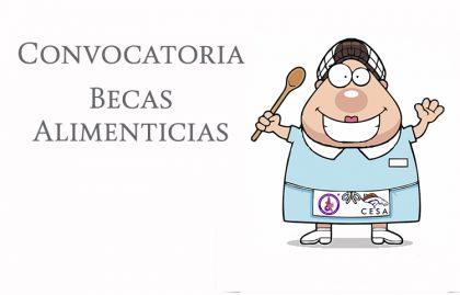 Beca_alimenticia_CESA_2017