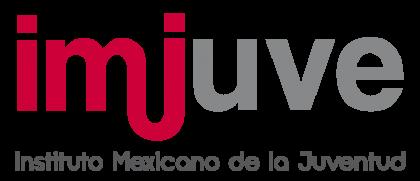 logo_imjuve