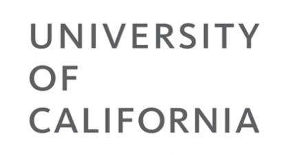 university_of_california_logo
