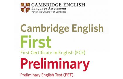 Cambridge(PET) FCE_Thumbnail_750x480