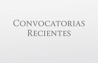 Convocatorias_Recientes_Thumbnail_750x480
