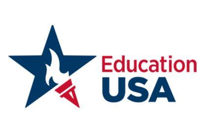EducationUSA_Thumbnail_750x480