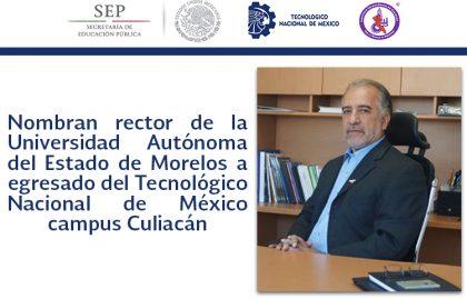 Dr._Gustavo_Urquiza_Beltrán_Thumbnail_750x480
